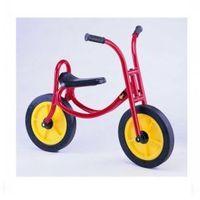 Rowerek biegowy Walking Bike, Weplay z kategorii rowerki biegowe