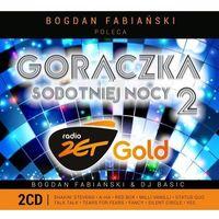 Radio Zet Gold: Gorączka sobotniej nocy vol.2