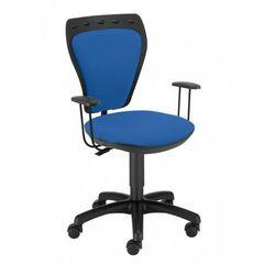 Krzesło dziecięce MINISTYLE GTP