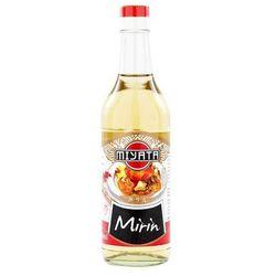 Mirin 500 ml Miyata - produkt z kategorii- Kuchnie świata