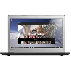 IdeaPad  80SV00E2PB marki Lenovo - laptop