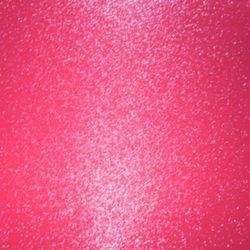 Grafiwrap Folia wylewana ciemny różowy perłowa metaliczna połysk szer 1,52m sd337, kategoria: folie przyci