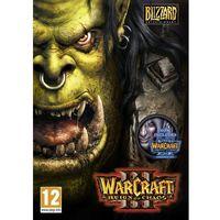 World of Warcraft Battle Chest (PC)