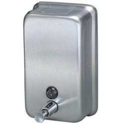 Xxlselect Dozownik do mydła w płynie | 1000ml, kategoria: dozowniki mydła