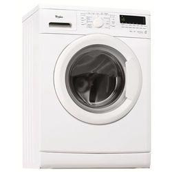 AWSP 61012P marki Whirlpool z kategorii: pralki