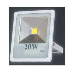 Milagro  lampa naświetlacz reflektor led flood 372