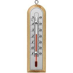Termometr BIOTERM 010701, 010701