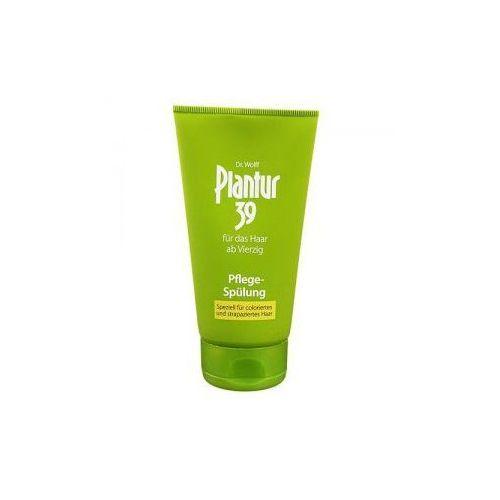Plantur odżywka pielęgnująca włosy farbowane 150 ml. (pielęgnacja włosów)
