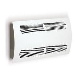 Remko SLE 40 basenowy osuszacz powietrza z kategorii Osuszacze powietrza