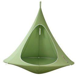 Namiot wiszący, Leaf Green Jednoosobowy Bebo
