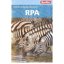 RPA Przewodnik ilustrowany, rok wydania (2011)
