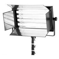 Fomei Lampa światła ciągłego DESK-220H/220W/bez świetlówek