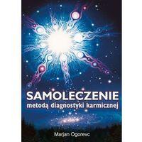 Samoleczenie Metodą Diagnostyki Karmicznej (2011)