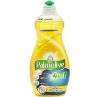 PALMOLIVE PŁYN DO NACZYŃ 500 ML DE - Citrus