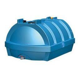 Zbiornik na wodę pitną 1200l marki Kingspan