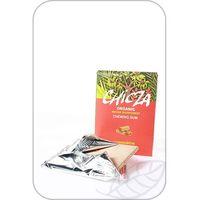 Consorcio Chiclero: Chicza guma do żucia cynamonowa BIO - 30 g (7503011006069)
