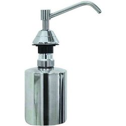 Xxlselect Dozownik mydła w płynie 500 ml, kategoria: dozowniki mydła