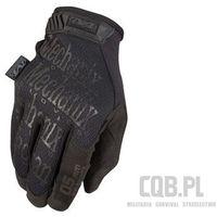 Rękawice Mechanix Wear The Original 0,5 mm Covert, HMG55