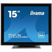 LCD Iiyama T1532MSC