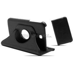 Pokrowiec Samsung Galaxy Tab 3 P3210 P3200 Obrotowy - produkt z kategorii- Pokrowce i etui na tablety