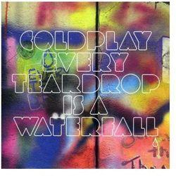 Every Teardrop is a Waterfall, towar z kategorii: Rock