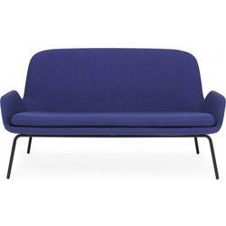 Normann Copenhagen Sofa Era Stalowa gabriel-breeze fusion - 602969