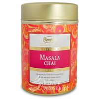 Czarna herbata Ronnefeldt Couture Masala Chai 100g - produkt z kategorii- Czarna herbata
