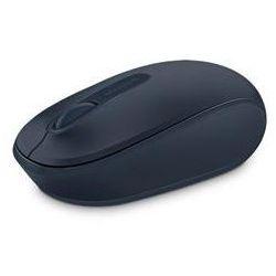 Microsoft Wireless Mobile Mouse 1850 - Wool Blue U7Z-00013/ DARMOWY TRANSPORT DLA ZAMÓWIEŃ OD 99 zł