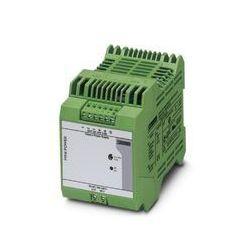 Zasilacz na szynę DIN Phoenix Contact MINI-PS-100-240AC/24DC/C2LPS 24 V/DC 3.8 A 240 W 1 x (transformator ele