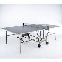 Stół do tenisa stołowego Kettler Axos 1 Outdoor, 07047-900