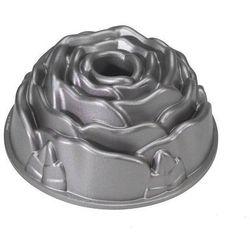 Forma do babki rose marki Nordic ware