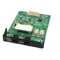 KX-NS5162 Karta interfejsu domofonu do KX-NS500 i KX-NS700 Panasonic, KX-NS5162