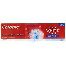 Colgate Max White One Pasta do zębów Optic 75 ml