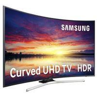 TV LED Samsung UE40KU6100