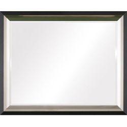Dekoria Lustro Franck 68x83cm, 68 × 83 cm