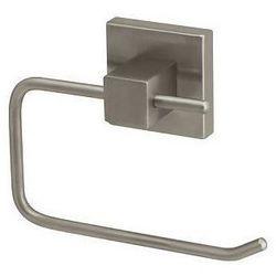 UCHWYT WC PROSTY NORD 00581 z kategorii Uchwyty łazienkowe