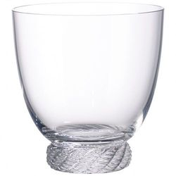Villeroy & boch - montauk szklanka