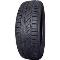 Infinity INF 049 205/60 R16 92 H
