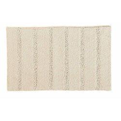 Kleine Wolke dywanik łazienkowy Monrovia 60x100 cm, beżowy