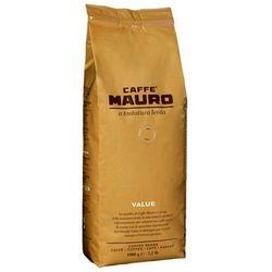 value 1 kg wyprodukowany przez Mauro