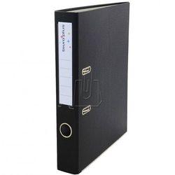 Biuro plus Segregator b+ a4/50 czarny (5902812171440)