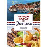 Podróże kulinarne po Chorwacji (2015)