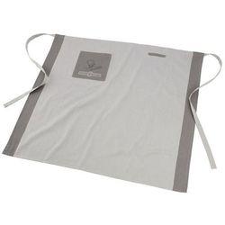 Villeroy & boch - bawełniany fartuch - cooking elements 35-9069-0005 darmowa wysyłka - idź do sklepu!