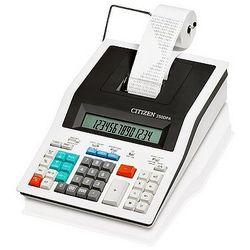 Citizen Kalkulator z drukarką 350dpa