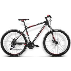 Hexagon R5 rower producenta Kross