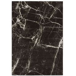 Arte Dywan cosmos 02 black marble 120x170