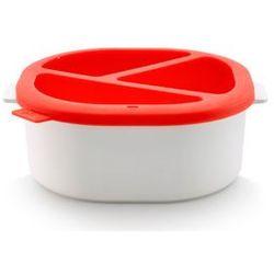 Naczynie do fondue native, marki Lekue