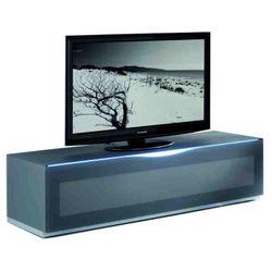 Stolik RTV Munari Modena 150x50x41cm 3 kolory, MO150