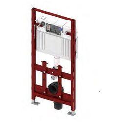 Tece moduł WC TECElux 100 9600100, kup u jednego z partnerów