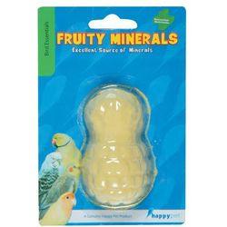 Smakowe minerały do dziobania dla ptaków wyprodukowany przez Hp birds
